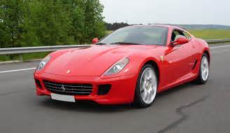 Pictures Of Ferraris 599 Wikiwand