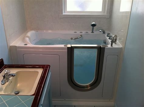 Price Of Walk In Bathtubs by Walk In Tubs Design Prices San Diego Walk In Tubs