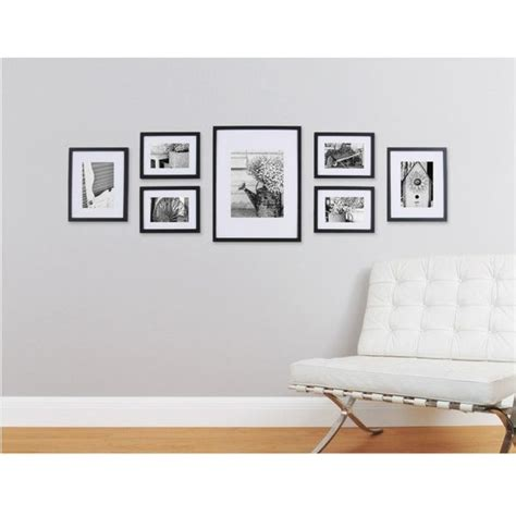 how to hang a picture frame picture frames how to hang a large picture frame on the