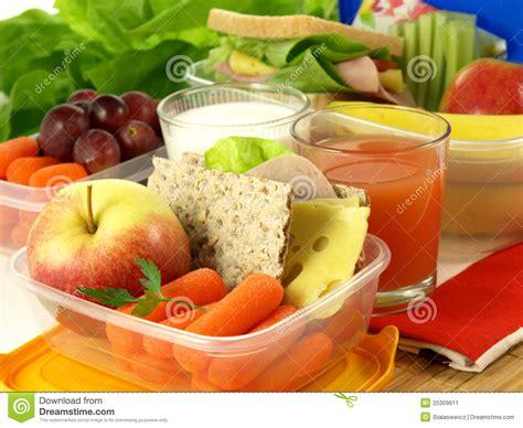 siti alimentazione beyonc 233 lancia servizio consegna a domicilio di cibo