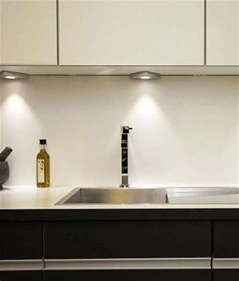 cabinet lighting uk led undercabinet lights for kitchens