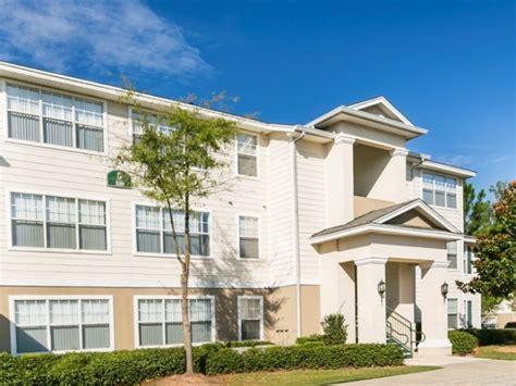 Ashton Creek Rentals Lawrenceville Ga Apartments Com 3 Bedroom Apartments In Lawrenceville Ga