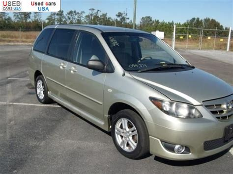 manual cars for sale 2004 mazda mpv electronic throttle control for sale 2004 passenger car mazda mpv lugoff insurance rate quote price 6995 used cars
