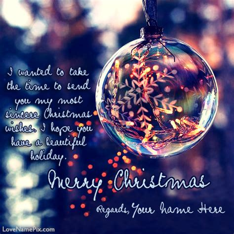 merry christmas greeting cards   editing
