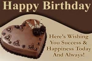 send free ecard happy birthday from greetings101