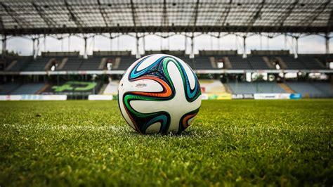 imagenes para fondo de pantalla futbol football full hd fondo de pantalla and fondo de escritorio