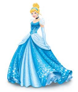 what color is cinderella s dress oscar fashion disney princess edition oh snap oh my