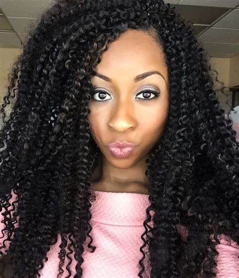 how to style crochet braids with freetress bohemia hair crochet braids bohemian creatys for