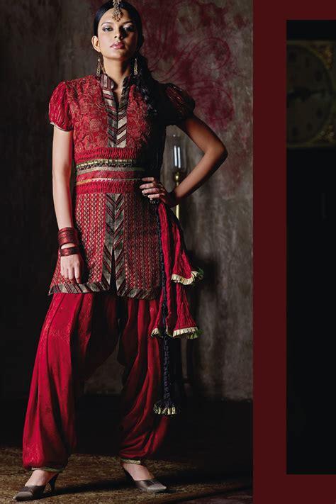 dress design salwar kameez top 101 reviews punjabi suits latest fashion indian