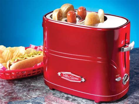 fun kitchen appliances fun kitchen appliances www scliving coop