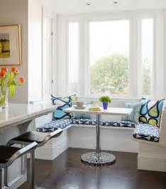 what is a breakfast nook breakfast nooks design tips and inspiration