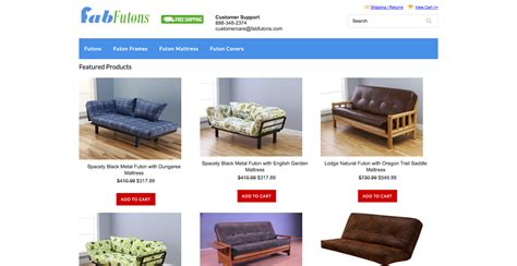 best way to sell a couch best way to sell used furniture cavdesign top 10 ways to sell used furniture fast locally and