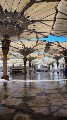 Umbrella Madinah Original Import Saudi jeddah souk yes looks like balad neat place to fossick around in travels been to or intend
