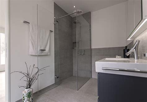 badezimmer platten kaufen badezimmer platten edgetags info