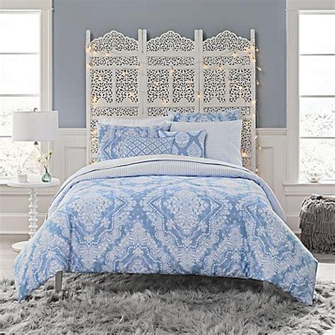 bed bath and beyond anthology anthology tamara comforter set bed bath beyond