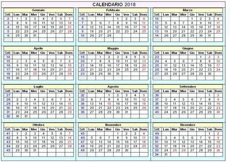 calendario liturgico cat 243 lico 2018 imprimir calendario