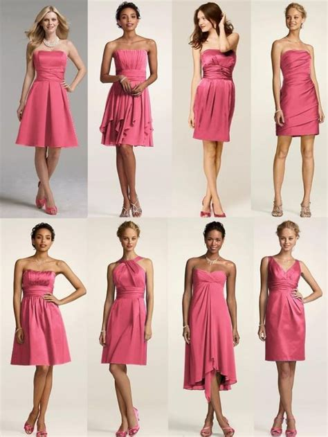 what color is guava guava color dress www pixshark images galleries