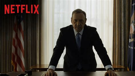what time will house of cards be available house of cards netflix 28 images netflix originals coming to netflix march 2016
