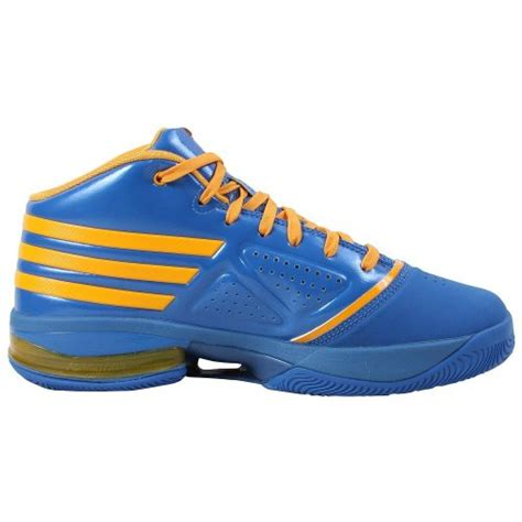 ucla basketball shoes paul santiago