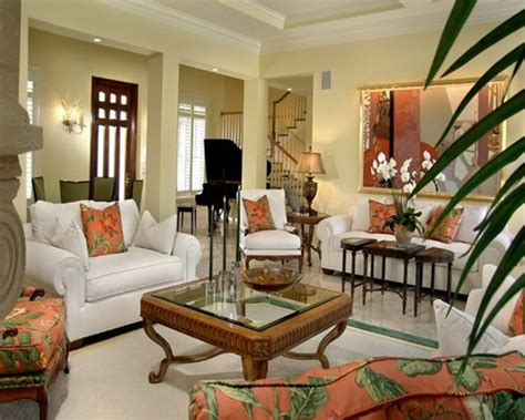 palm tree living room ideas designing a palm tree themed living room interior design