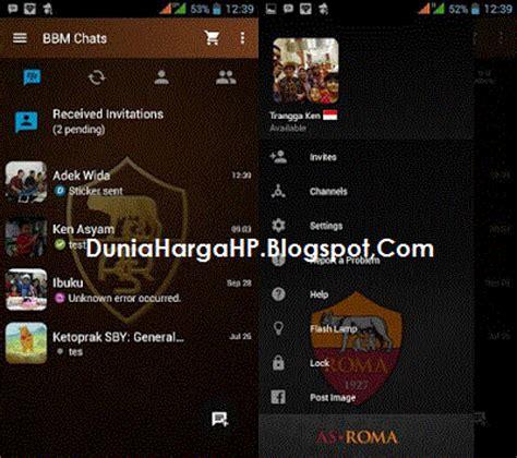 kumpulan game mod apk terbaru 2015 bbm mod terbaru download game gratis kumpulan bbm mod
