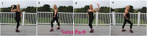 zumba steps to learn learn basic zumba moves with this easy guide balance