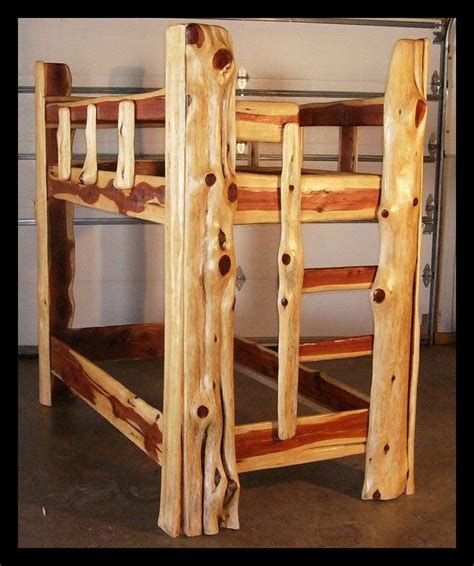 cedar log bed 25 best ideas about pictures over bed on pinterest bedroom ls neutral table