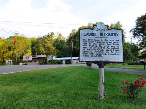 laurel bloomery funeral homes funeral services flowers