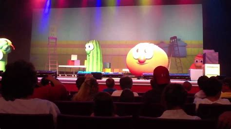 themes watch live veggie tales live theme song youtube