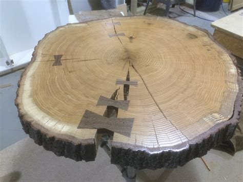 how to a table from a tree slice the gallery for gt tree slice table