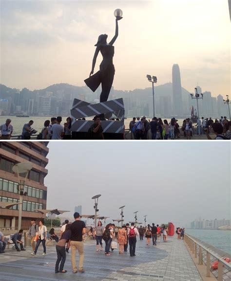 avenue star hong kong mtr hong kong sightseeing tour archives chen s blog