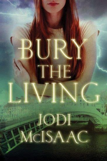 burying the shadow series 1 early review bury the living the revolutionary series
