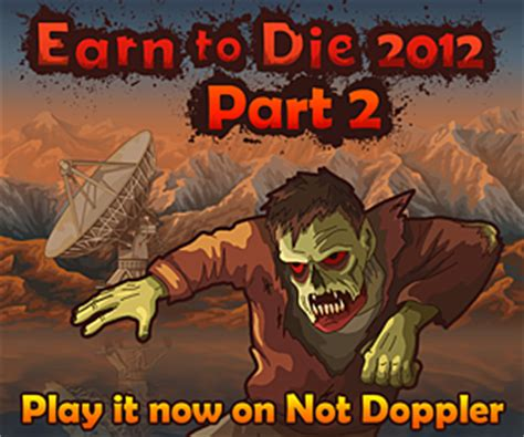 earn to die full version unblocked games earn to die 2 unblocked