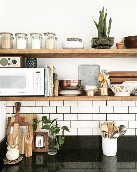 Shelves Design For Kitchen Editor Approved The Cookbooks You Need In Your Kitchen The Everygirl