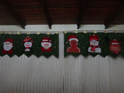 imagenes navideñas vectoriales gratis cenefas navideas cortinas navideas buscar con google