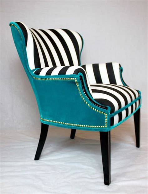 Black And White Recliner by Best 20 Turquoise Office Ideas On Teal Home