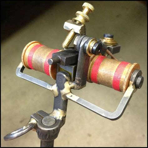 tattoo machine parts 17 best images about cool machines on