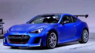 2016 Subaru Brz Price 2016 Subaru Brz Price 2017 2018 World Car Info
