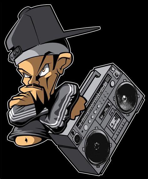 bboy graffiti character ijpg  graffiti