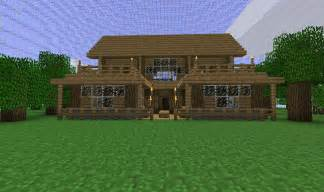 minecraft annuaire de maps le refuge d aerie s guard