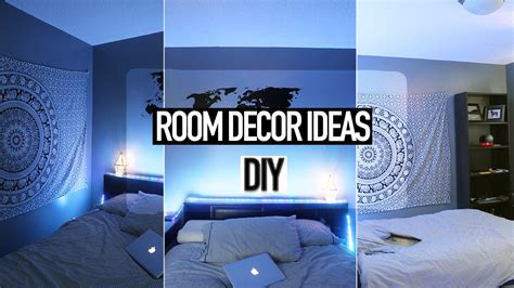 how to a room how to a quot quot room diy room decor ideas