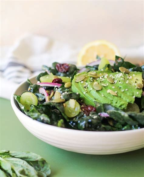 Http Www Theroastedroot Net Ultimate Detox Salad by 202 Best Images About Paleo Salad Recipes On