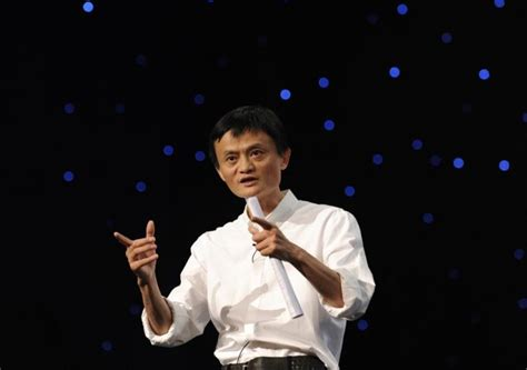 alibaba ma alibaba s latest move beefs up its logistics business to
