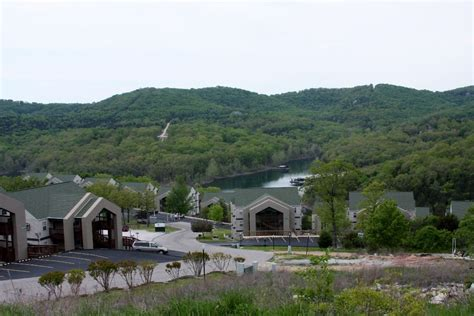 beautiful condo on table rock lake and homeaway branson