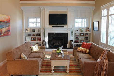 beige brown living room ideas brown beige living room ideas modern house