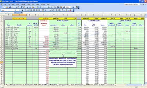 Sage Invoice Template Download – Quickbooks Invoice Template Download Free   Invoice