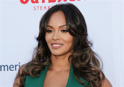 british hair styles basketball wives evelyn lozada goes on twitter rant about jackie christie