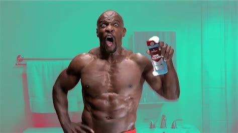 Terry Crews Old Spice Meme - the power of music old spice terry crews remix youtube