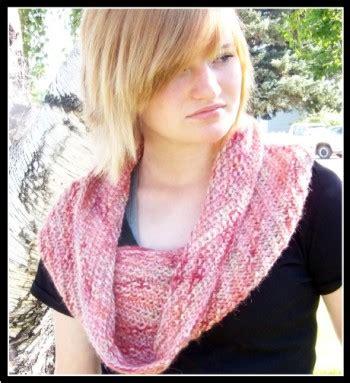 alpaca yarn pattern knitting landscape collection free alpaca hug cowl knitting