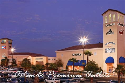 layout of florida mall orlando fl orlando outlet malls 10best shopping reviews